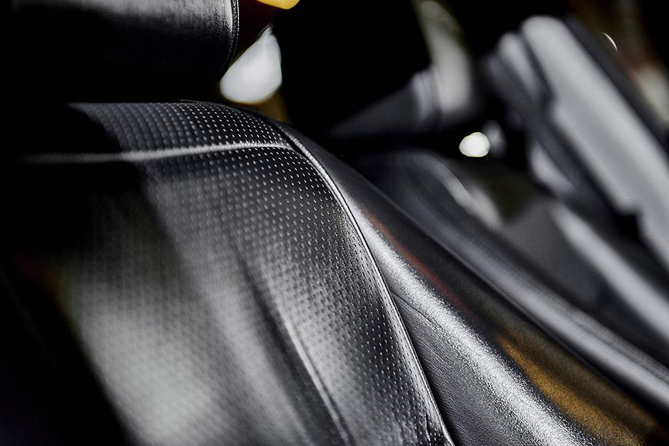 CCUK_cars_446final